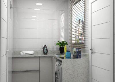 Banheiro Cod - B04