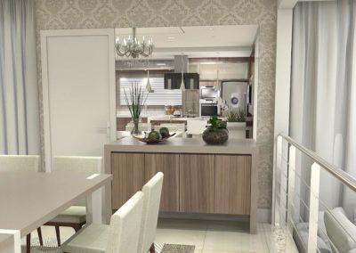 Cozinha Cod - C05