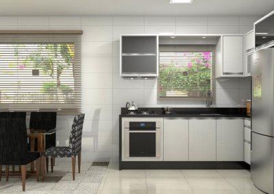 Cozinha Cod - C15
