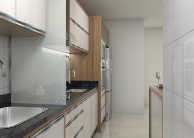 Cozinha Cod - C19