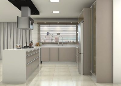 Cozinha Cod - C28