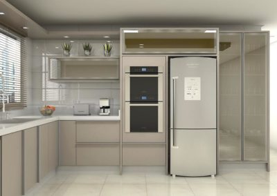 Cozinha Cod - C29