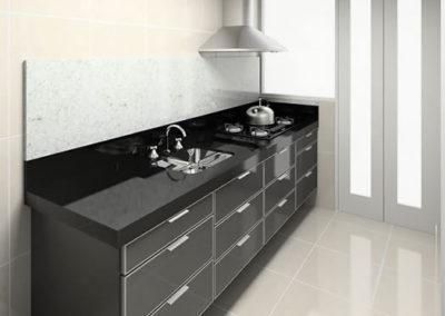 Cozinha Cod - C33