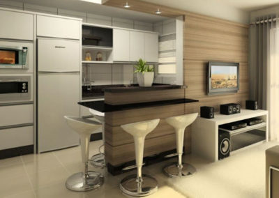 Cozinha Cod - C36