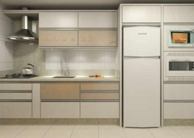 Cozinha Cod - C44