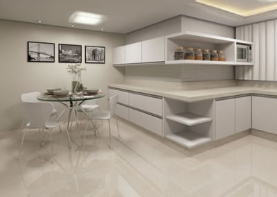 Cozinha Cod - C48