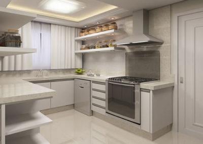 Cozinha Cod - C49