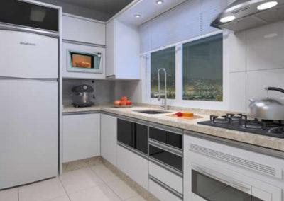 Cozinha Cod - C57