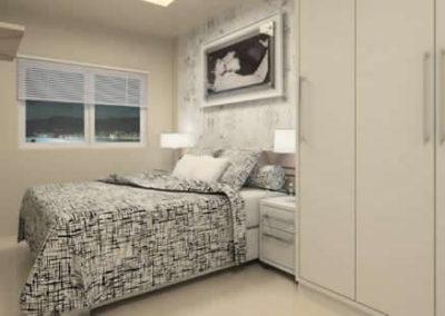 Dormitório Cod – D29B